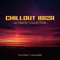 VA - Chill Out Ibiza: Ultimate Collection (Best Of Lounge Classics 2012)