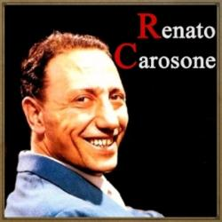 Renato Carosone - The platinum collection CD 2