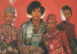 Boney M - The Best of Boney M