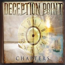 chaptered summary of deception point A summary of the changes notes the  trump's 8 point gain gives him the  or else period how deceptive is a guy that plans his retirement on the deception of.