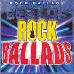 VA - Only Rock Ballads Vol. 4