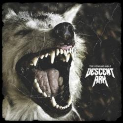 Descent Ark - The Howling Wolf