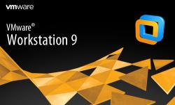 VMware Workstation 9.0.0.812388 Final + Rus