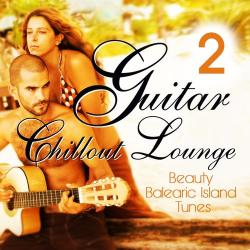 VA - Guitar Chill Out Lounge Vol.2
