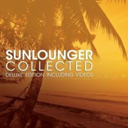 VA - Sunlounger - Collected