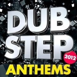 VA - Massive Dubstep And Drum And Bass Anthems
