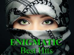 VA - Enigmatic Best Hits