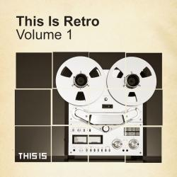 VA - This Is Retro Vol. 1