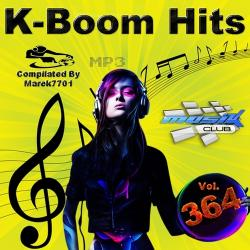 VA - K-Boom Hits Vol.364