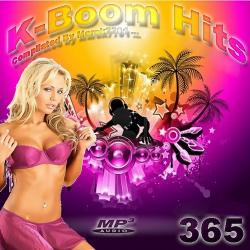 VA - K-Boom Hits Vol.365