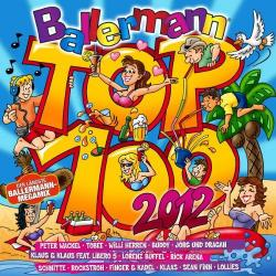 VA - Ballermann Top 100