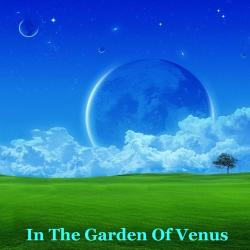 VA-In The Garden Of Venus