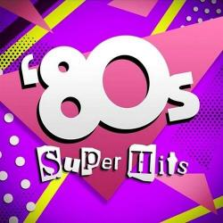 зарубежная поп музыка 80 90 слушать