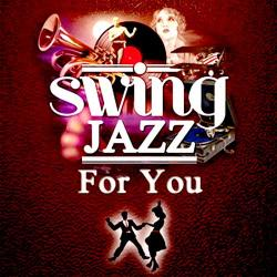 VA - Swing Jazz For You