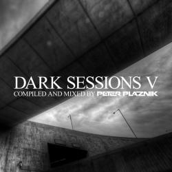 VA - Dark Sessions V: Compiled & mixed by Peter Plaznik
