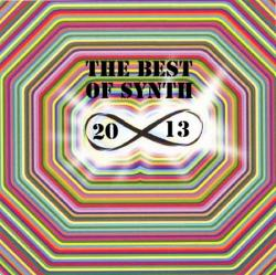 VA - The Best Of Synth