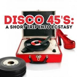 Starchild - Disco Bee B-Boy Breakers