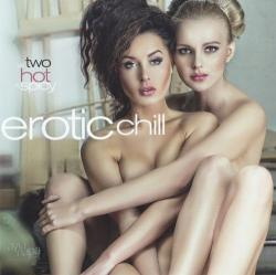 VA - Erotic Chill Vol 2 Hot And Spicy