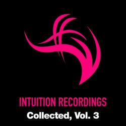 VA - Intuition Recordings Collected Vol 3
