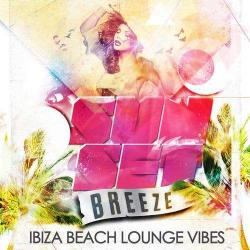 VA - Sunset Breeze - Ibiza Beach Lounge