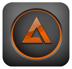 AIMP 3.50.1277 Final RePack/Portable by D!akov