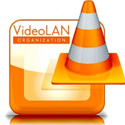VLC Media Player 2.1.0-pre1 Nightly (01-Jun-2013)