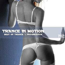VA - Trance In Motion Vol.142