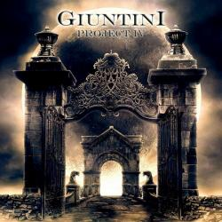 Giuntini - Project IV