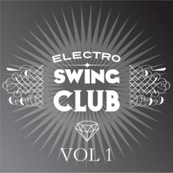 VA - Electro Swing Club Vol 1