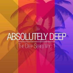 VA - Absolutely Deep: The Deep Series Vol.1-3