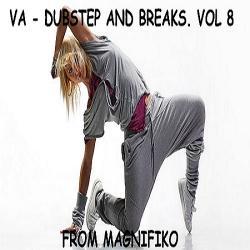 ��ak9�`�.i���y�(�-c_VA-SublimeBreaksBeats,Vol.02[2017,Breakbeat,MP3]/Скачать