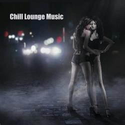 Chill Lounge Music Cafe - Chill Lounge Music & Chillstep Sexy Grooves