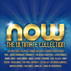 VA - Now: The Ultimate Collection (2CD)