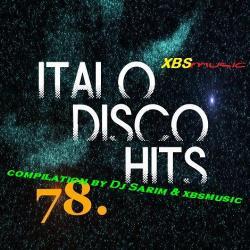 VA - Italo Disco Hits Vol  5 [2015, Italodisco, Eurodisco