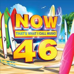 VA - Now That's What I Call Music! 46