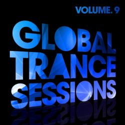 VA - Global Trance Sessions Vol 9