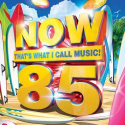 VA - Now That's What I Call Music! 85