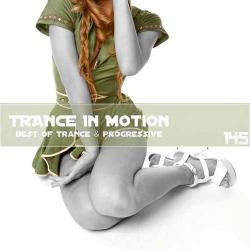 VA - Trance In Motion Vol.145