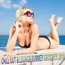 VA - Chill Out & Lounge Summer Grooves