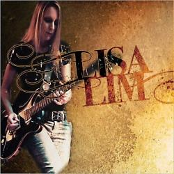 lisa miskovsky скачать торрент last years songs greatest hits