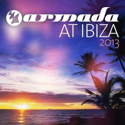 VA - Armada At Ibiza 2013