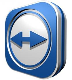 TeamViewer 8.0.20768 Final + Portable