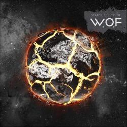 W.O.F - Search The Truth