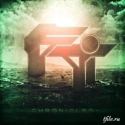 ForTiorI - Chronicles