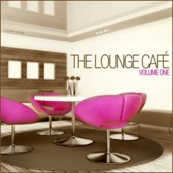 The Lounge Cafe - The Lounge Cafe Vol 1