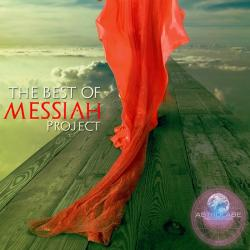 Messiah Project - Best of Messiah Project