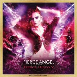 VA - Fierce Angel Presents Fierce Disco V-VI
