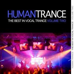 VA - Human Trance Vol 2: Best In Vocal Trance!