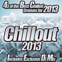 VA - Cafe Lounge to del Mar Ibiza the Classic Sunset Chill Out Session