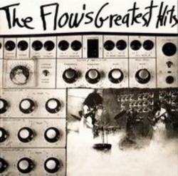 The Flow - The Flow's Greatest Hits